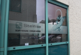 SiteWise